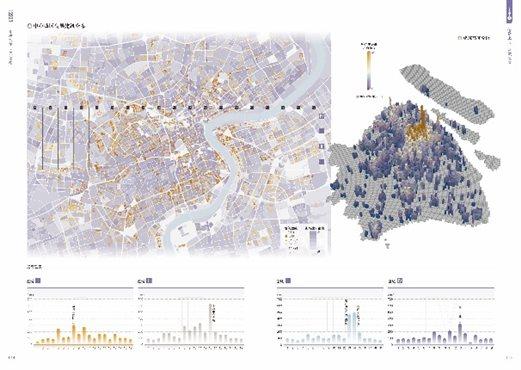 E:工作存档9年上海市地图集工作文件夹 电子版地图集电子版图jpg.1.2.jpg